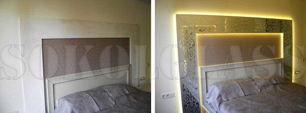 стеклянные конструкции - Соколгласс
