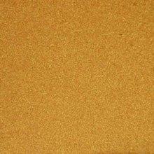 Фарбування скла, Золото в кольорі