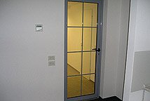 Розсувні двері